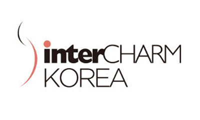 InterCHARM Korea 2019